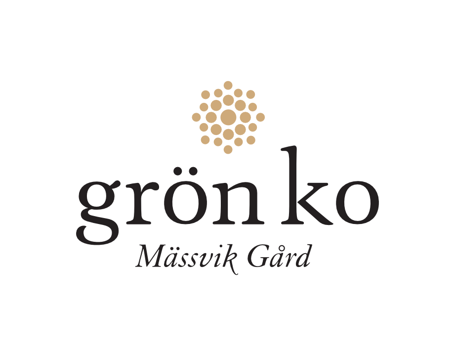 GK_massvik_gard_logga_Bvit_Fbrun_Tsvart.png
