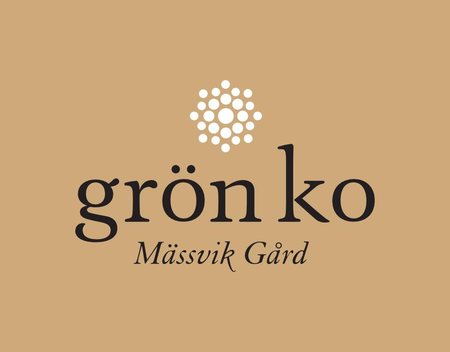 GK_massvik_gard_logga_Bbrun_Fvit_Tsvart.png
