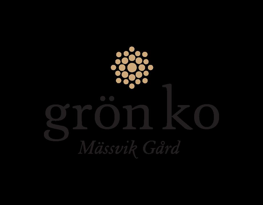 GK_massvik_gard_logga_Btransparent_Fbrun_Tsvart.png