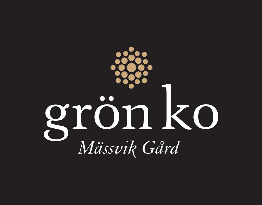 GK_massvik_gard_logga_Bsvart_Fbrun_Tvit.png