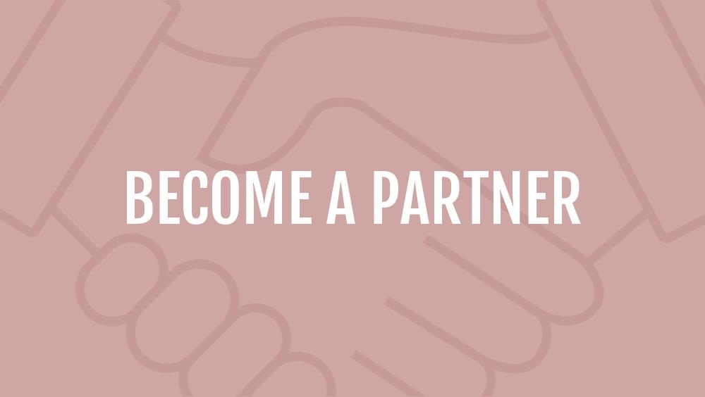 partner-involved.png