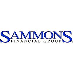 Sammons.png