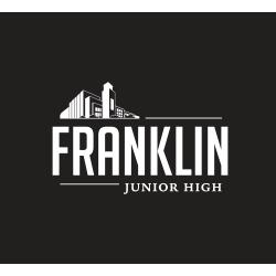 FranklinEventCenter-2.png