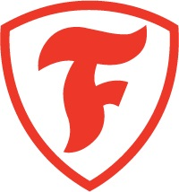 firestone-f-shield-logo-red-firestone-shield-red.jpg