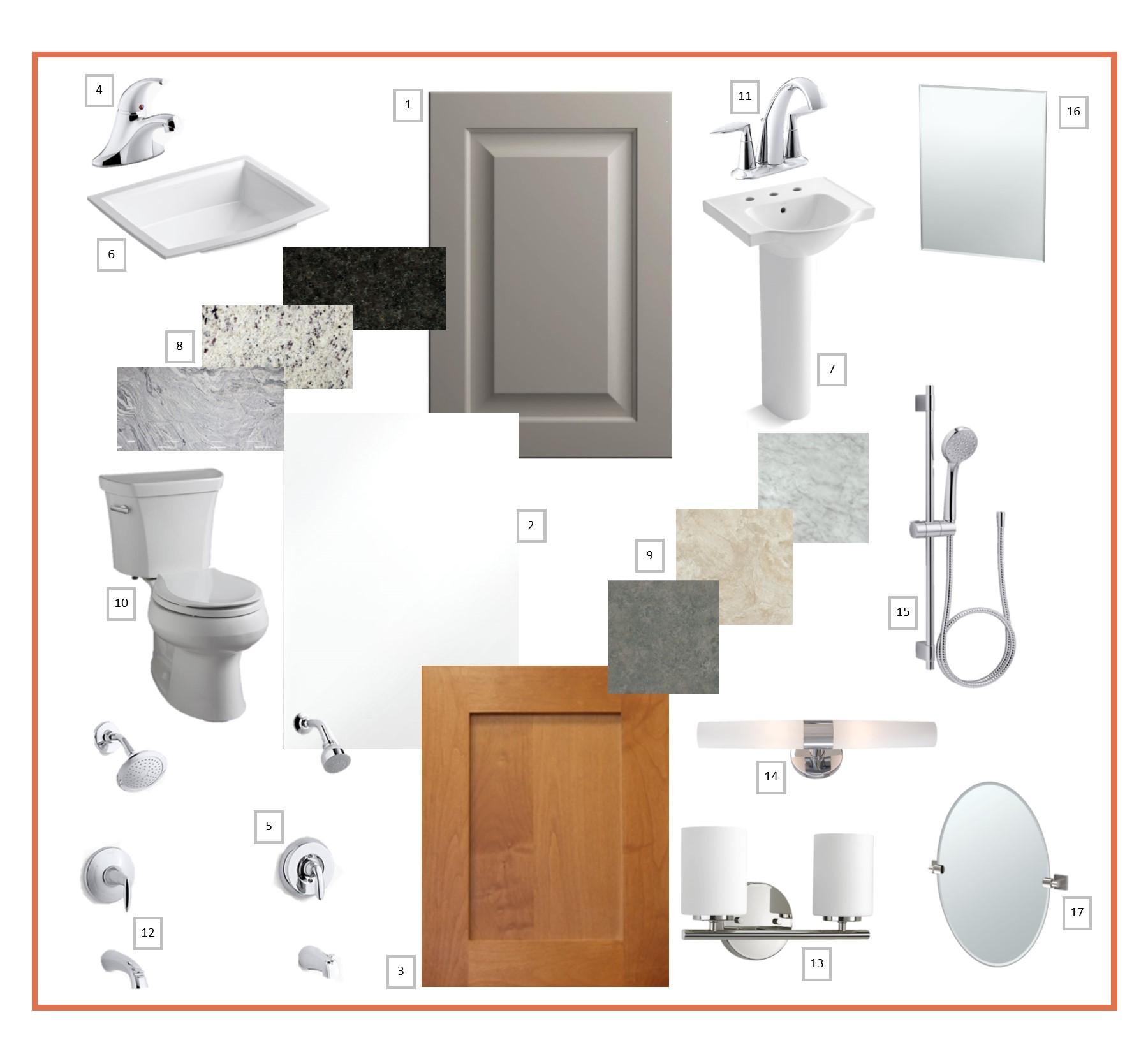modern Materials options.jpg
