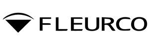fleurco-logo.jpg