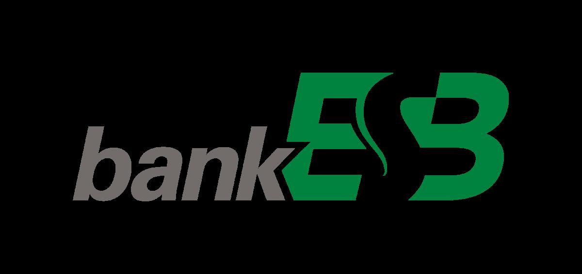 ESB_Logo_2CSpot_F_1.png