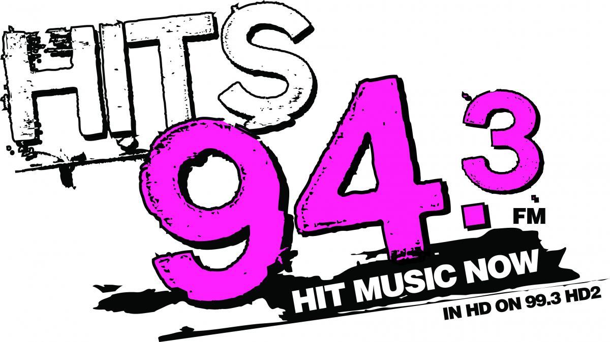 hits943-2013.jpg