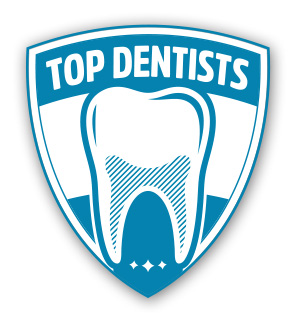topdentists-tooth.jpg