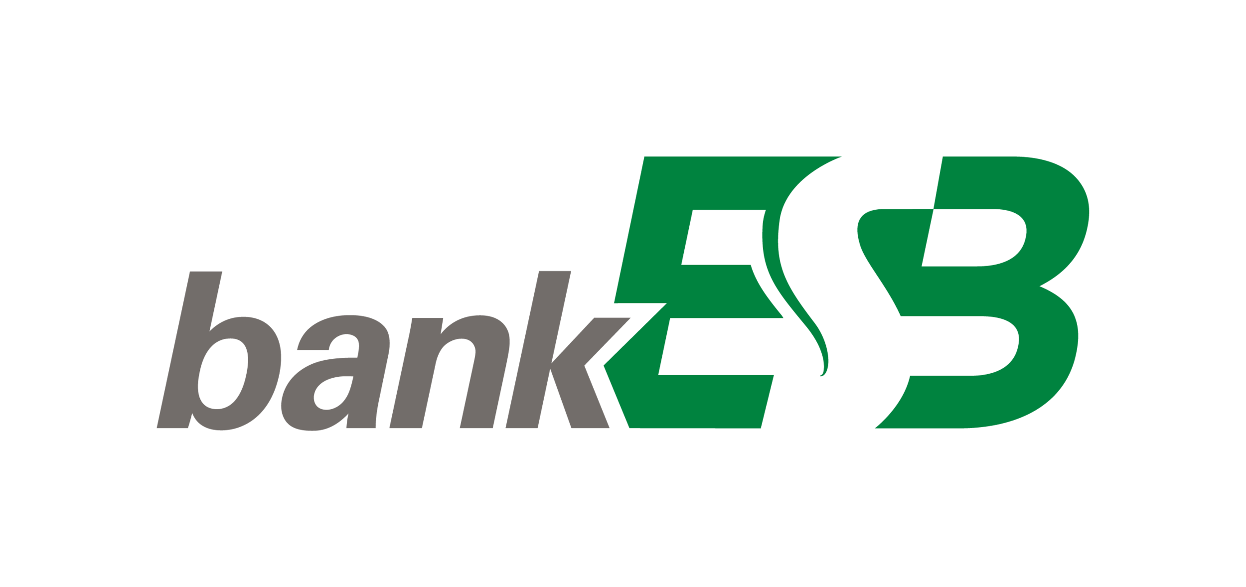 ESB_Logo_2CSpot_F.png