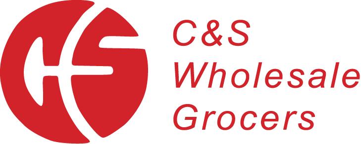 CS-red-logo_high-res-1.jpg