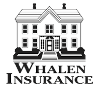 Whalen Insurance Logo Small.png
