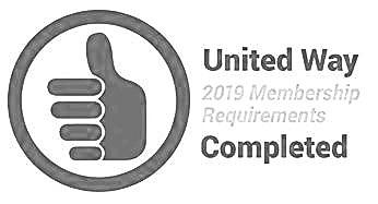 UWW_membership_2019.jpg
