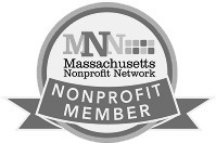 nonprofit-badge-200%25255B1%25255D.jpg