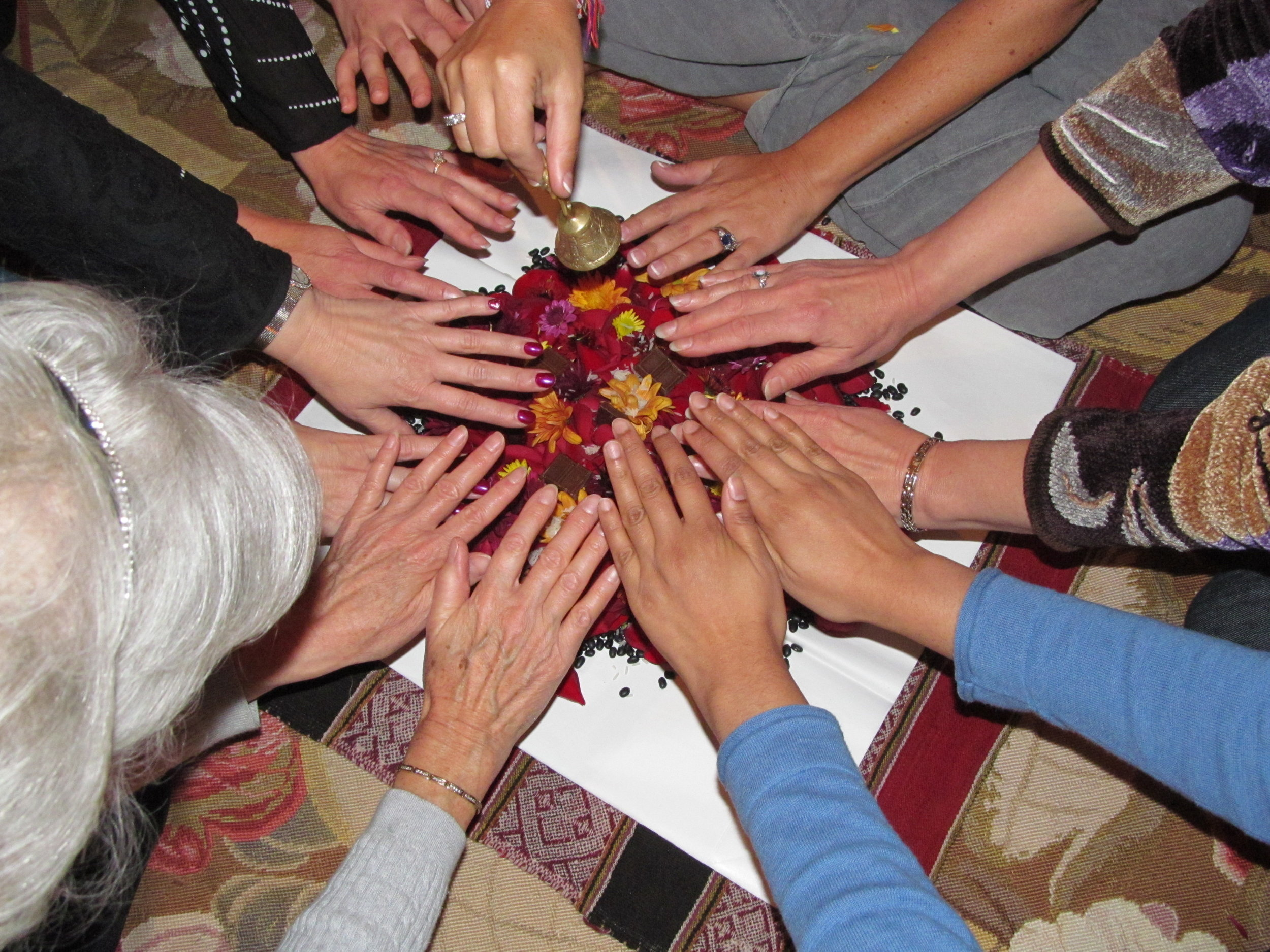 Group of hands.JPG