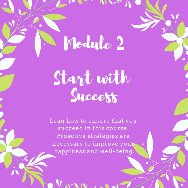 Module 2 Start with Success.png