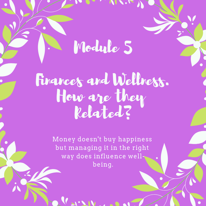Module 5 Finances and Wellness.png