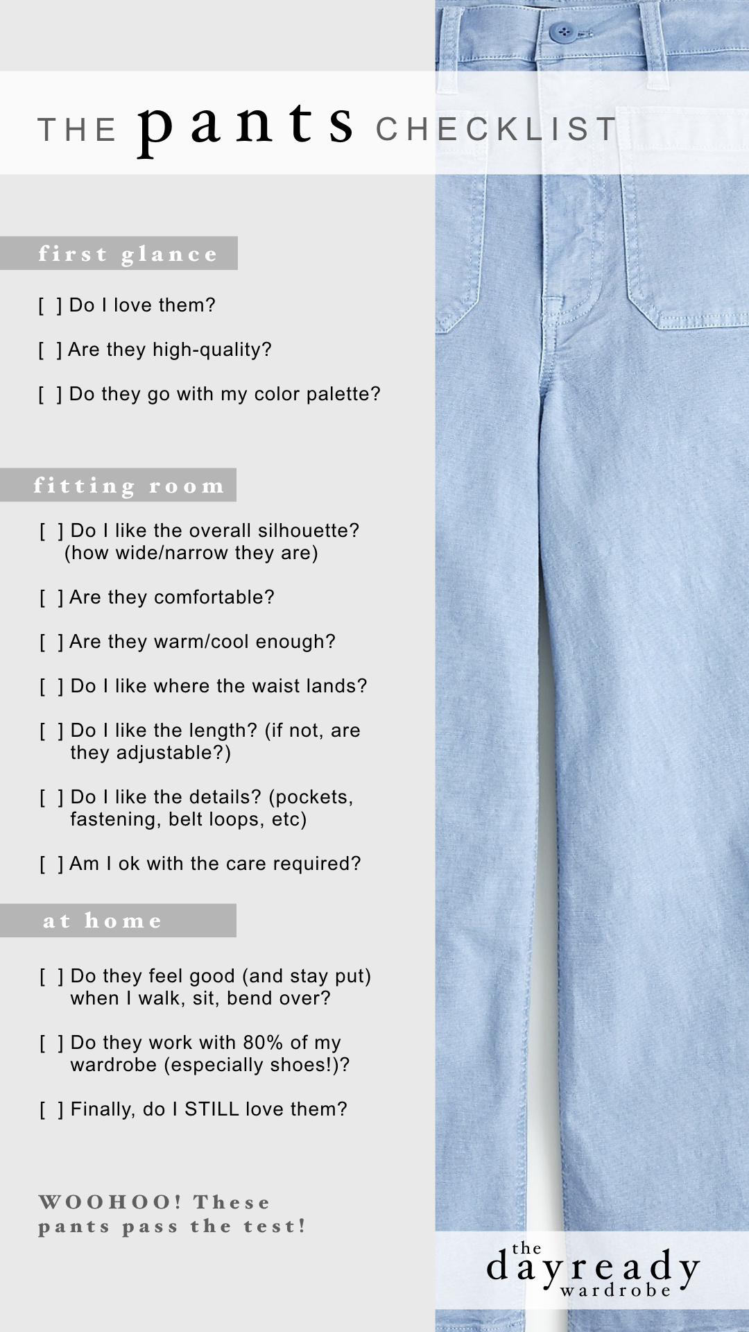 The Try On Checklists.Pants.jpeg