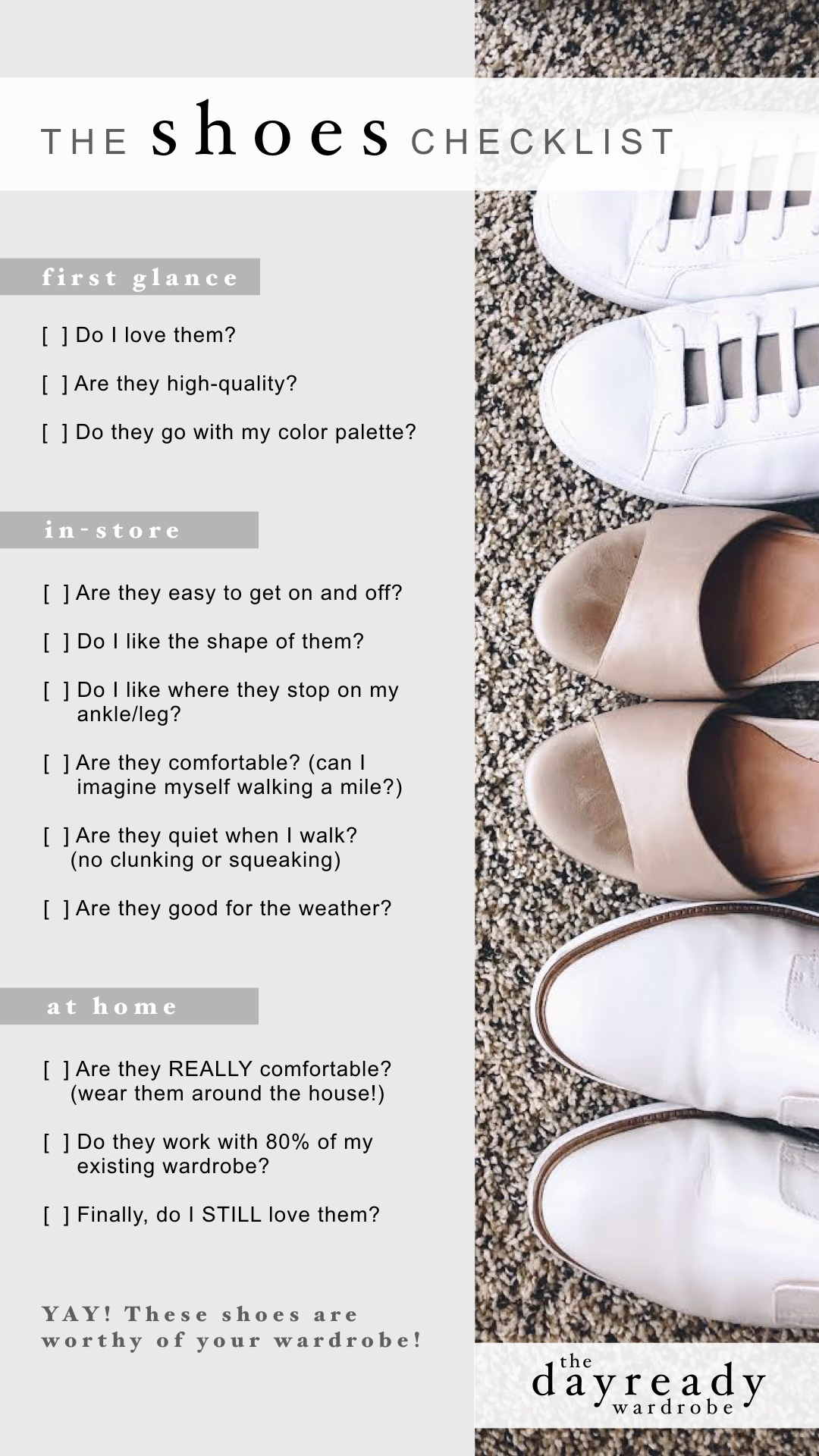The Try On Checklists.Shoes.jpeg