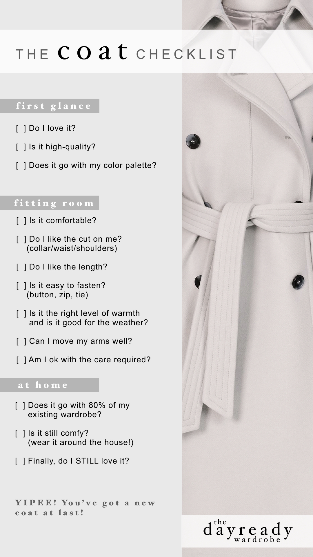 The Try On Checklists.Coat.jpeg
