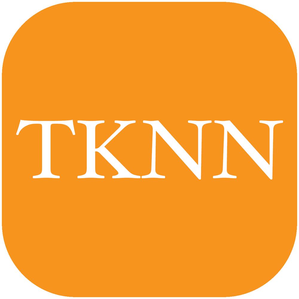 tknn-logo-coaster-2.png