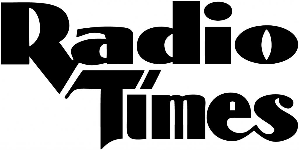 LOGO_Radio-Times-copy-1024x514.png