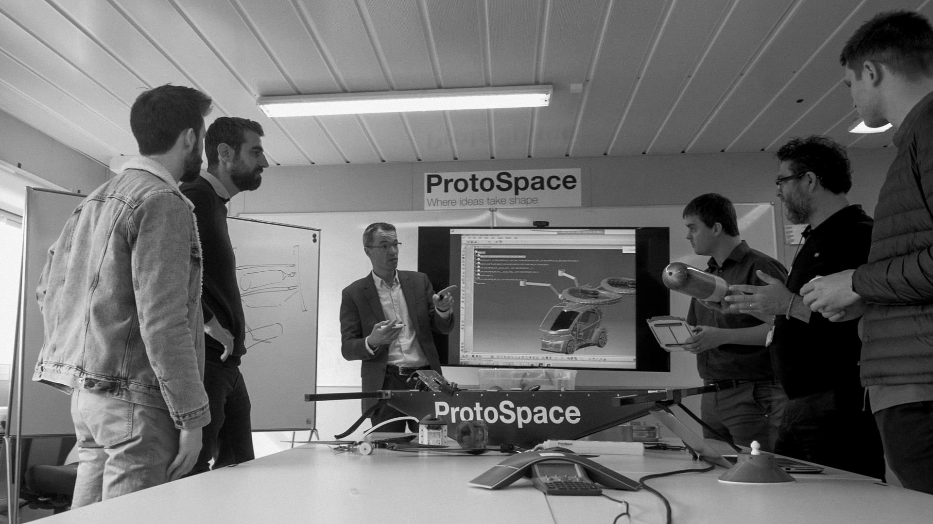 protospace image 1.jpg