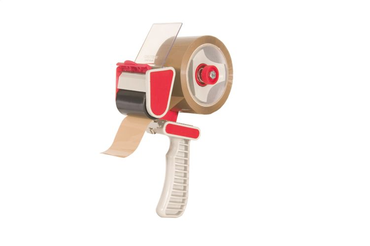 Dispenser50mmTape-thumb.jpg