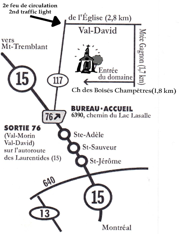 directions-boises-champetres.png
