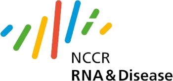 nccr_logo.jpg