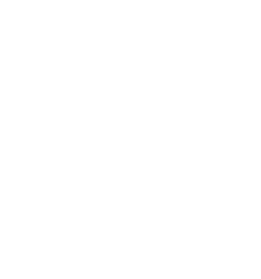 SV Wreath.png