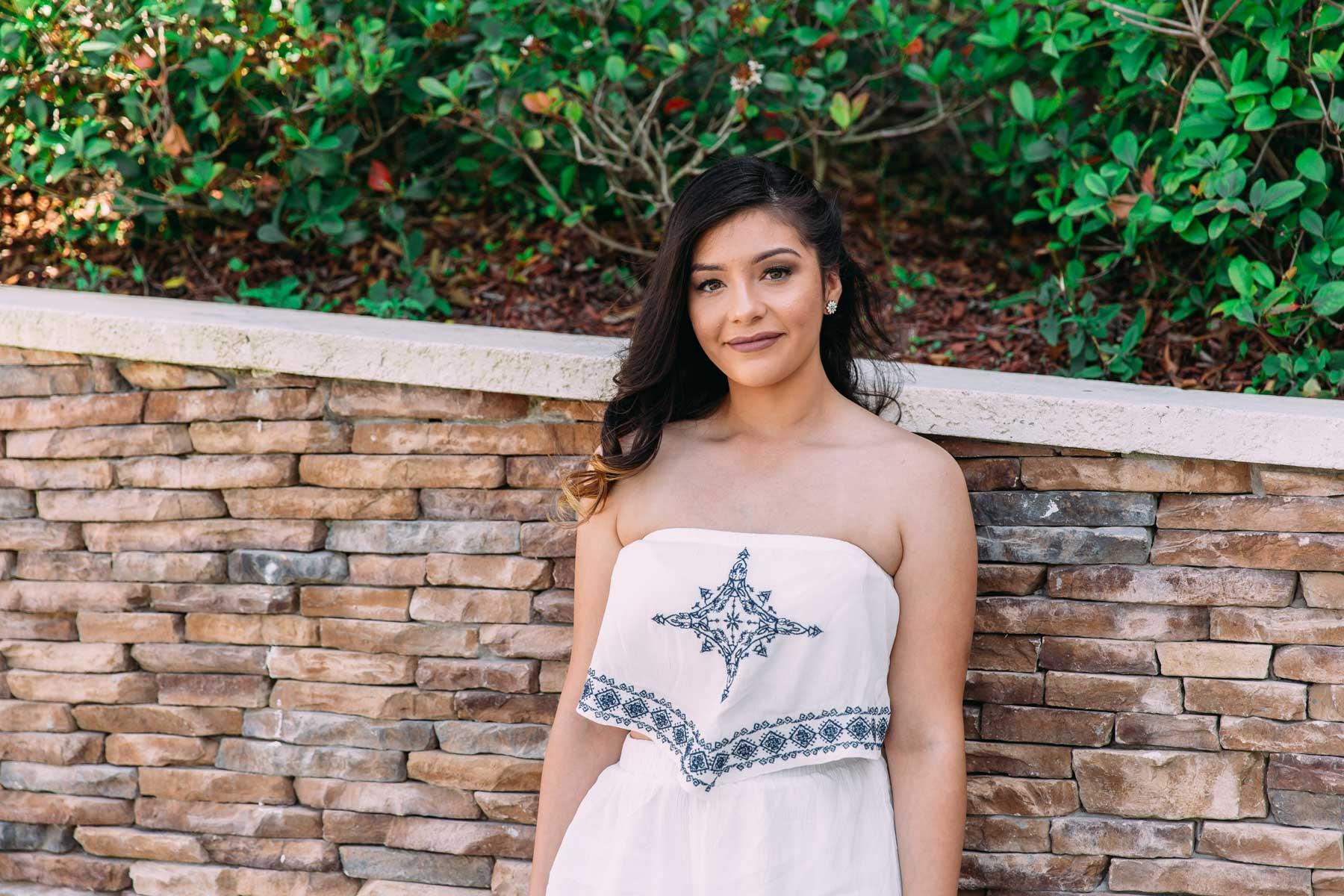 Paola (8 of 20).JPG