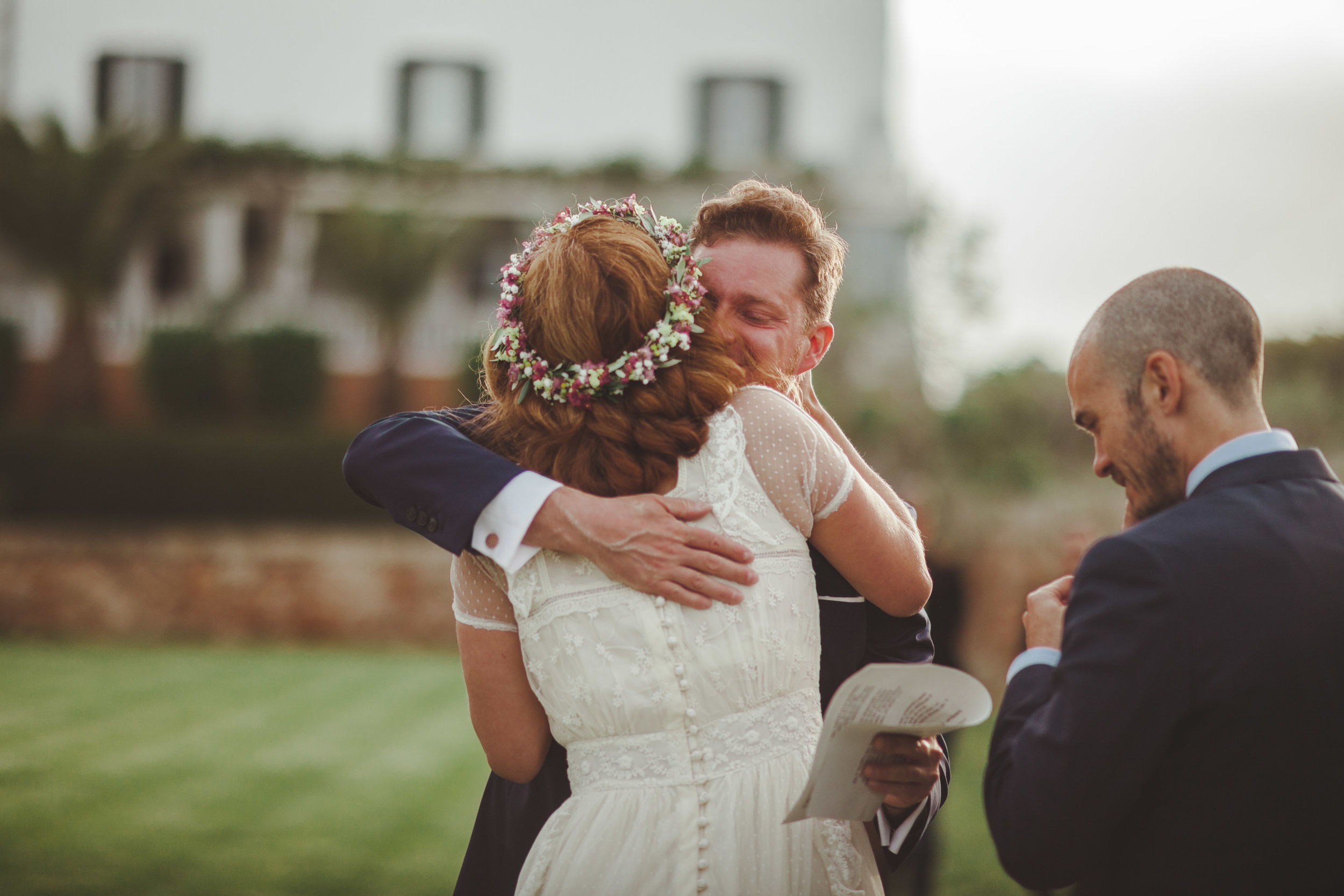 - Your Wedding. Your Story.