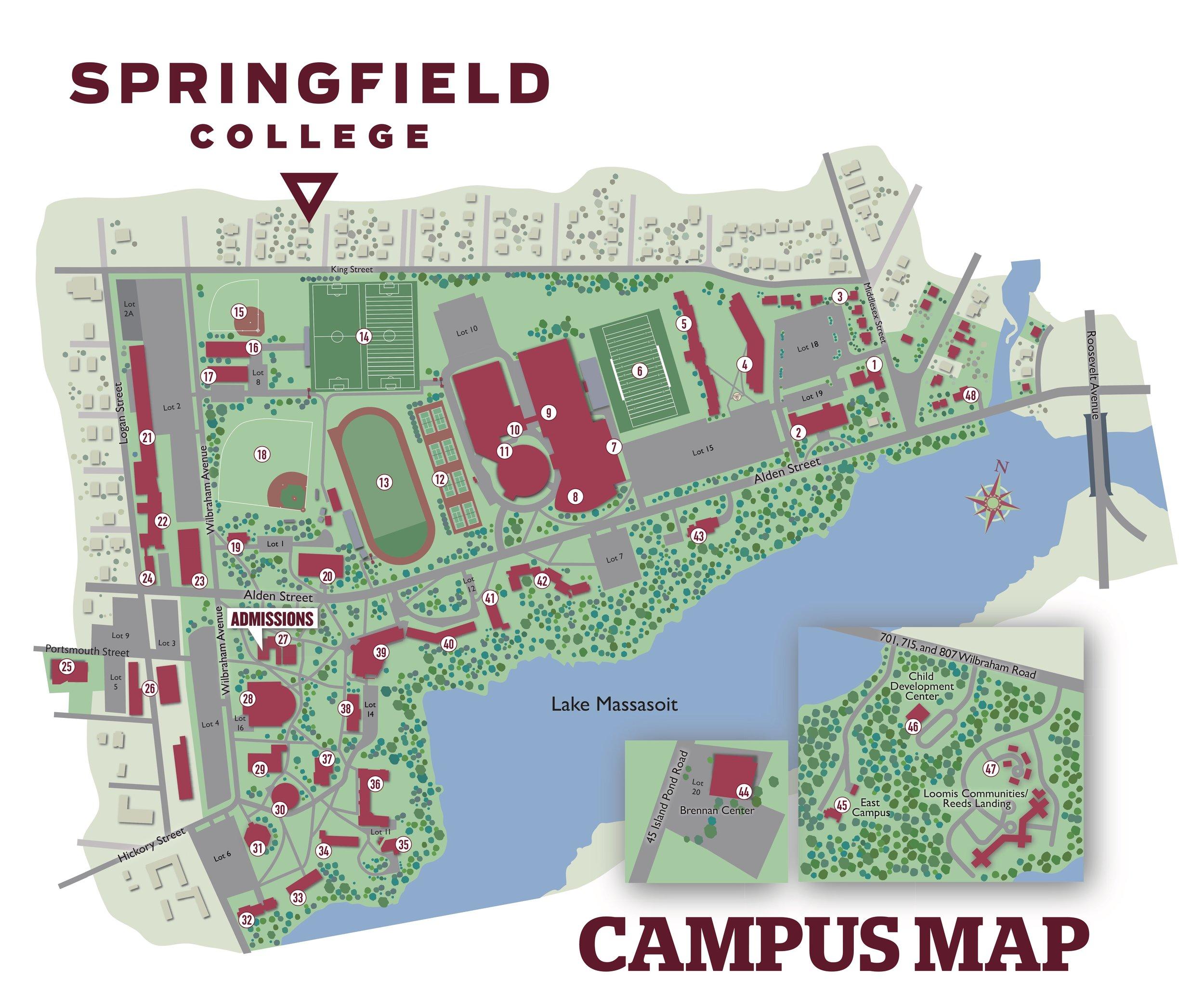 campus_map.jpg