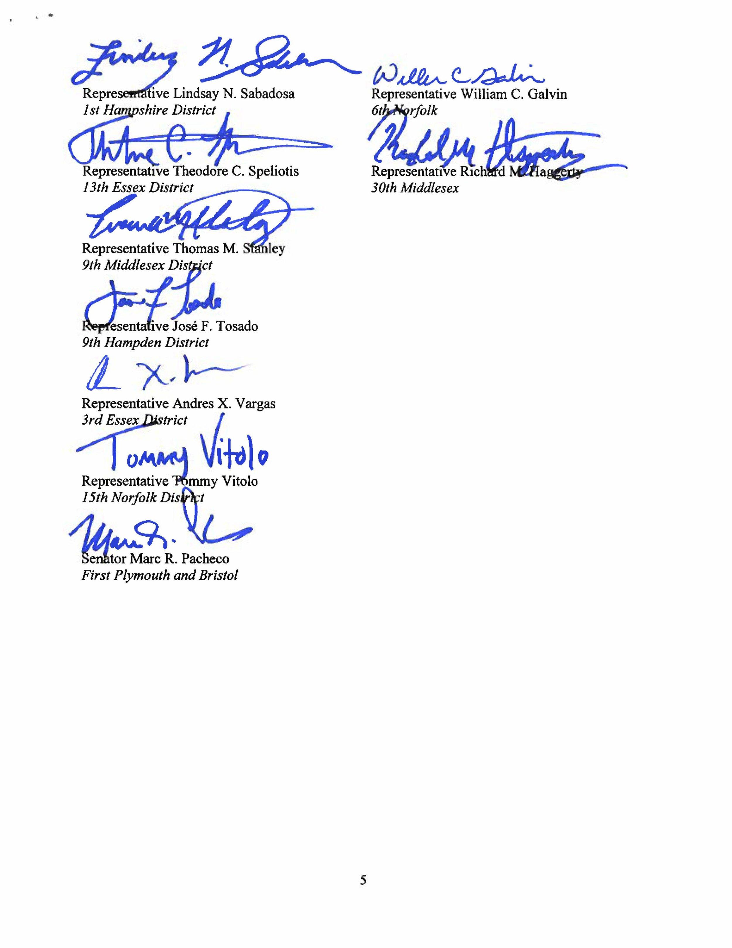 Transgender Troop Ban Letter_p.5.jpg