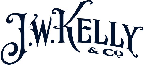 jwkelly_logo_blue.png