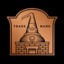 JWK_footer_badge-e1503341229439.png