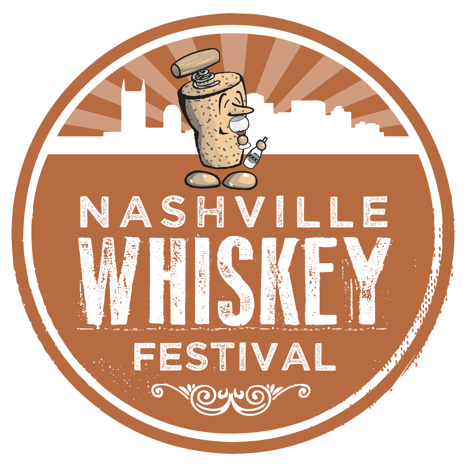 WhiskeyFestival+Logo_NEW.png