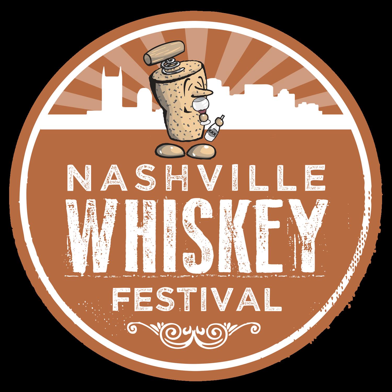 WhiskeyFestival+Logo_NEW.png