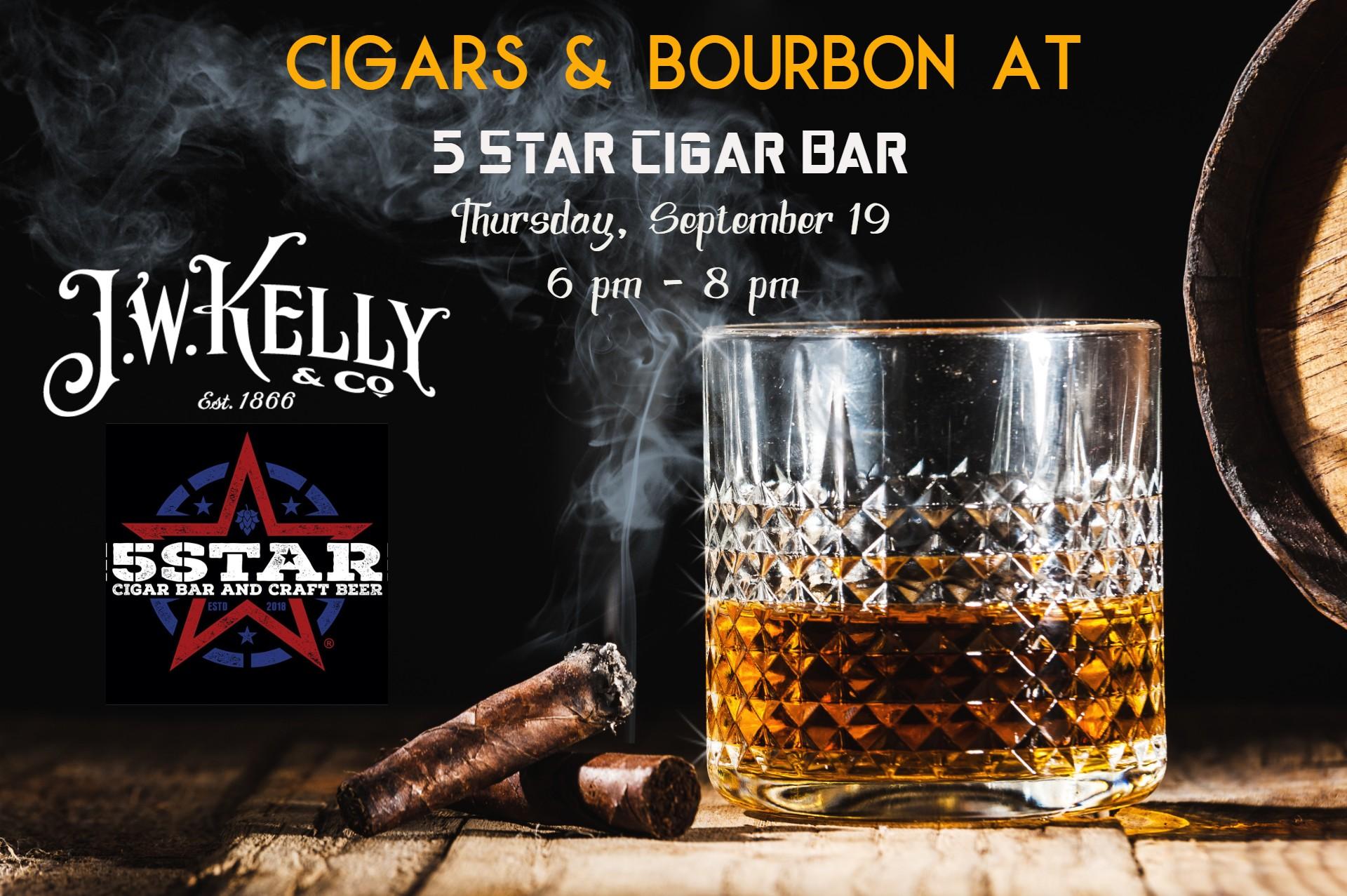 5 Star Cigar Event 2019.jpg