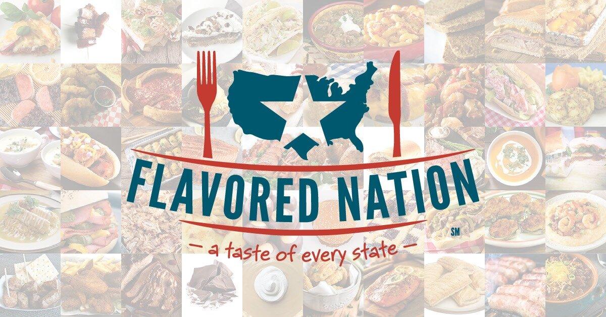 flavored nation.jpg
