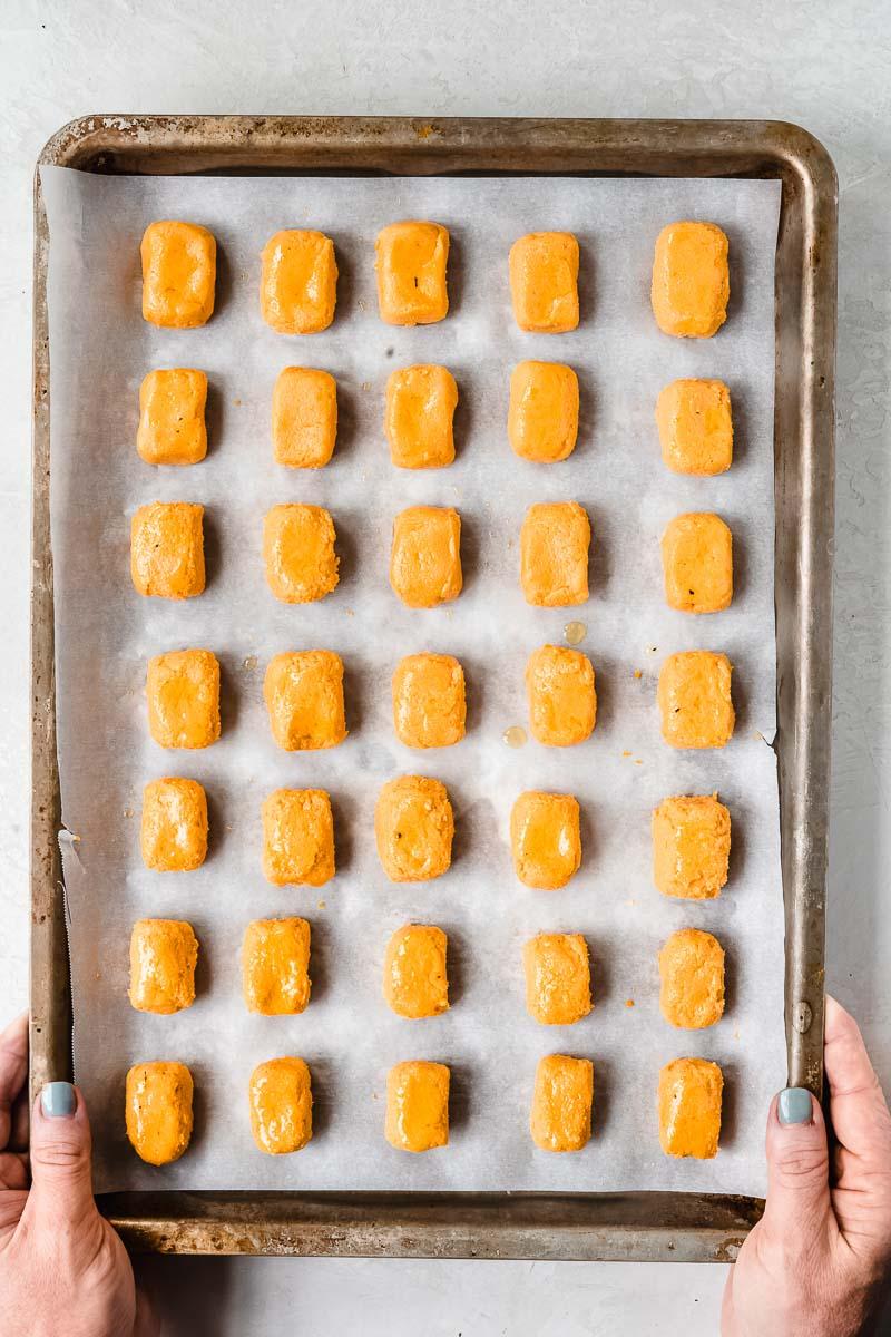 Paleo Sweet Potato Tots - The Fit Peach-2.jpg