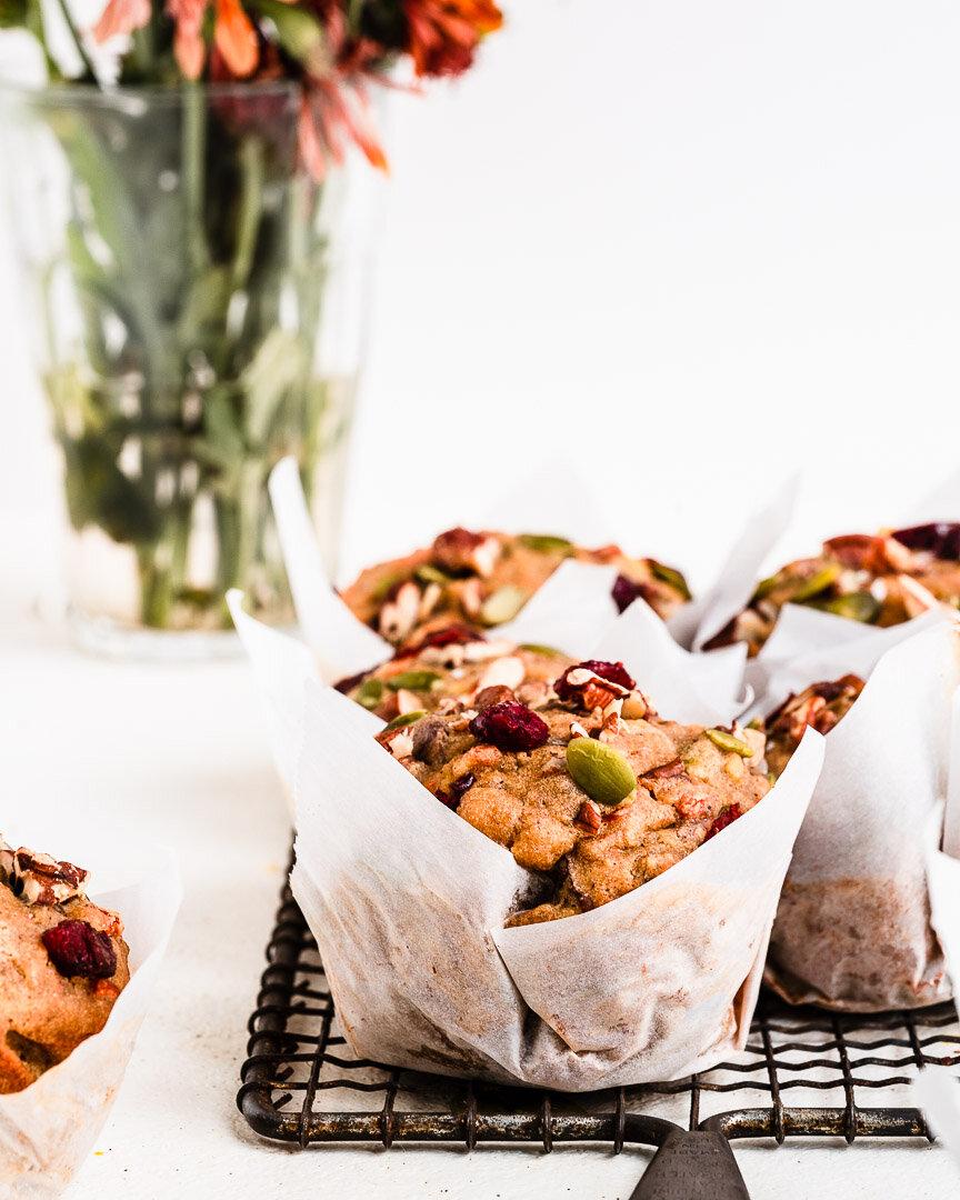 Morning Glory Muffins - IG-8.jpg