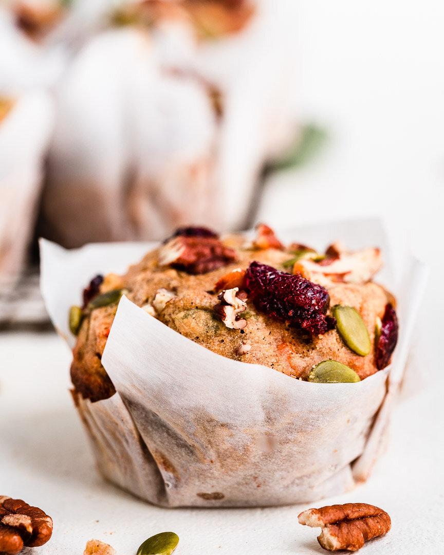 Morning Glory Muffins - IG-4.jpg