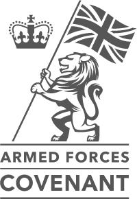 ArmedForcesCovenant.png