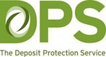 DPS-Insured-Scheme.jpg