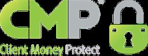Client Money Protect.png