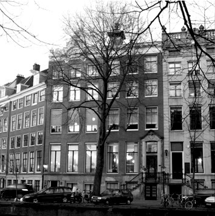 herengracht489.png