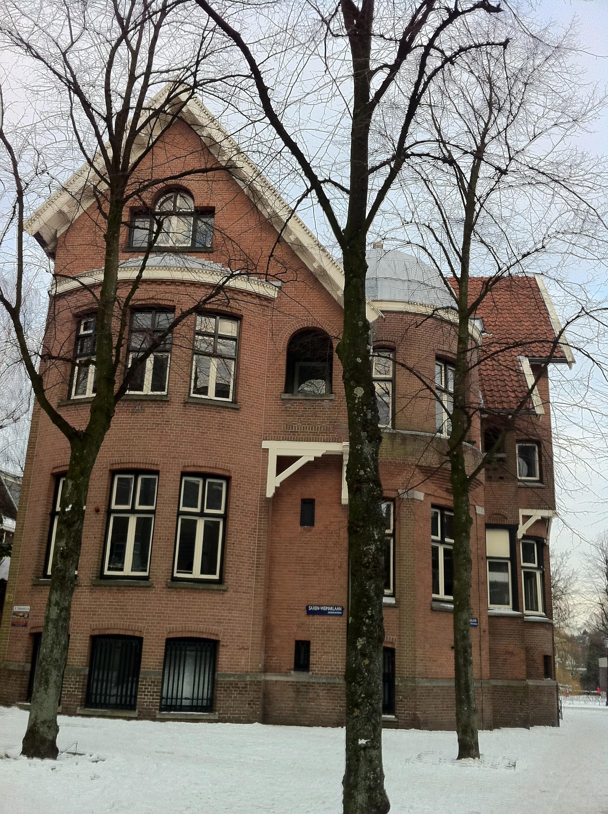Amsterdam-_Saxen-Weimarlaan_39.jpg