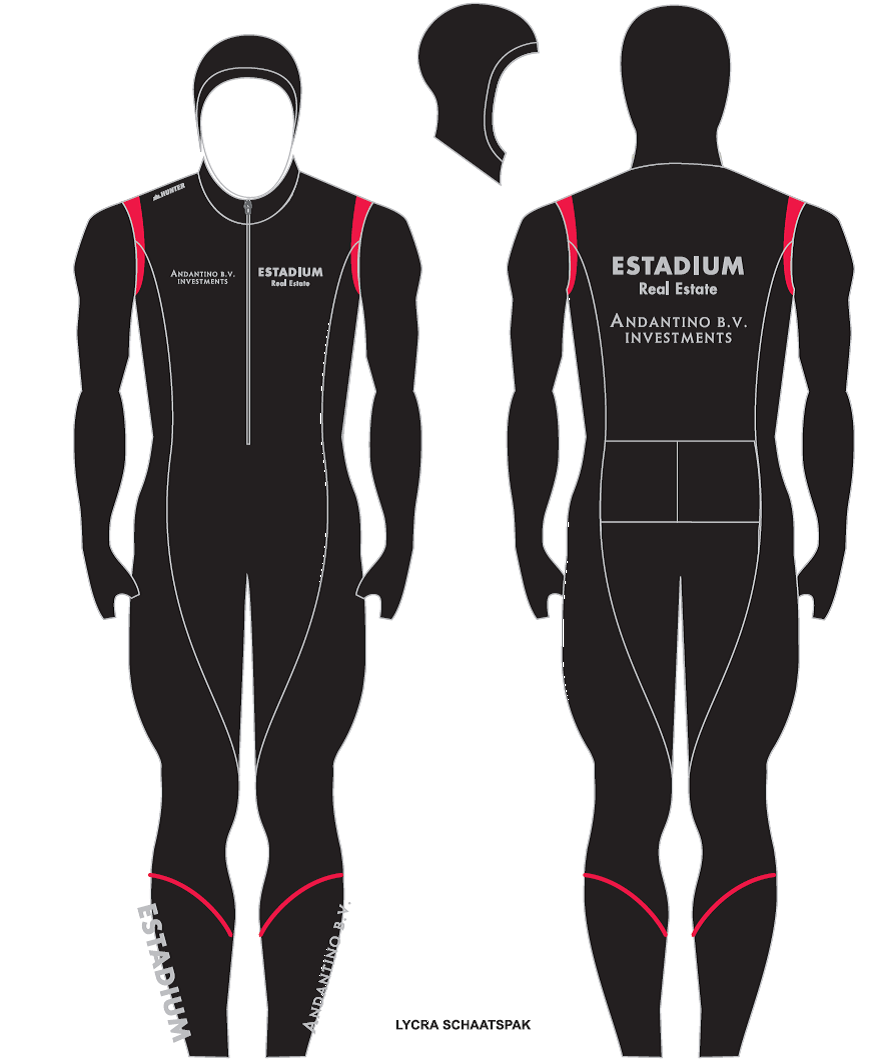SKATE SUITS (1).png